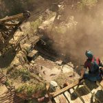 Strange Brigade, PlayStation 4, Xbox One, US, Europe, release date,gameplay, features,trailer, price, game