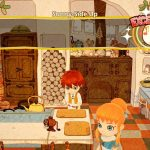 Little Dragons Cafe, game, PlayStation 4, Nintendo Switch, US, Japan, release date, price, gameplay, features