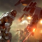 Killzone: Shadow Fall, playstation hits, ps4, asia, sony computer entertainment, gameplay, features, trailer