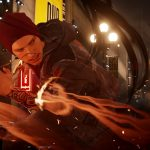 inFamous: Second Son, playstation hits, ps4, asia, sony computer entertainment, gameplay, features, trailer