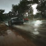 driveclub, playstation hits, ps4, asia, sony computer entertainment, gameplay, features, trailer