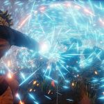 Jump Force, PlayStation 4, Xbox One, Bandai Namco, US, North America, Europe, release date, gameplay, features, price, update, new characters, new stage, online experience, game, Gamescom, Gamescom2018