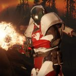 Destiny 2,Destiny 2: Forsaken, Destiny 2: Forsaken - Legendary Collection, PS4, XONE, US, Europe, Japan, gameplay, features, release date, price, trailer, screenshots