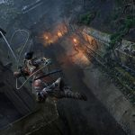 Sekiro: Shadows Die Twice, PlayStation 4, Xbox One, North America, US, Europe, From Software, Activision, price, gameplay, features, price, game, new trailer, TGS trailer, update