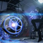 Devil May Cry, Devil May Cry 5 . Capcom, Ps4, XONE, Us, Europe, Japan, gameplay, features, release date, price, trailer, screenshots, update, TGS, TGS 2018, Tokyo Game Show, Tokyo Game Show 2018, Deluxe Edition