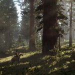 Red Dead Redemption, Red Dead Redemption 2, PS4, XONE, US, Europe, Japan, Australia, Asia, gameplay, features, release date, price, trailer, screenshots, Rockstar Games, Red Dead Redemption II