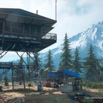 Days Gone, PS4, PlayStation 4, US, Europe, Asia, gameplay, features, release date, price, trailer, screenshots, update, delayed