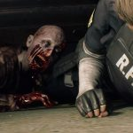 Resident Evil 2 (Multi-Language), PlayStation 4, Xbox One, Asia, Capcom, release date, gameplay, features, price, Resident Evil 2 Remake,BioHazard RE:2, trailer