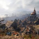 Metro Exodus, Deep Silver, PlayStation 4, Xbox One, North America, Europe, release date, gameplay, features, price, game, trailer