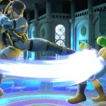 Super Smash Bros. Ultimate, nintendo, nintendo switch, switch, japan, europe, north america, release date, gameplay, features, Byleth DLC Character, Fighters Pass Vol. 2 announcement, price, DLC