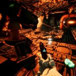 Genesis Alpha One, PlayStation 4, Xbox One, XONE, US, North America, Europe, PAL, EU, Australia, game, release date, price, gameplay, features, trailer, Team 17, Sold Out Sales