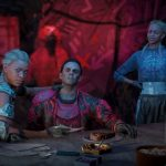 Far Cry, Far Cry: New Dawn, PS4, XONE, PC, PlayStation 4, Xbox One, Windows, US, Europe, Australia, Japan, Asia, gameplay, features, release date, price, story trailer, screenshots, trailer, update