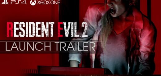 Resident Evil 2, Resident Evil 2 Remake, Capcom, update, news, PS4, PlayStation 4, Xbox One, release date, gameplay, features, price, game, Asia, Japan, US, North America, Europe, pre-order, launch trailer