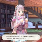 Atelier Lulua: The Scion of Arland, PS4, Switch, PlayStation 4, Nintendo Switch, release date, western release date, west, pre-order, price, gameplay, features, trailer, Koei Tecmo, news