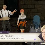 Fire Emblem: Three Houses, Nintendo, US, North America, Europe, PAL, game, release date, pre-order, gameplay, features, price, Nintendo Switch, Switch, news, update, characters, new screenshots