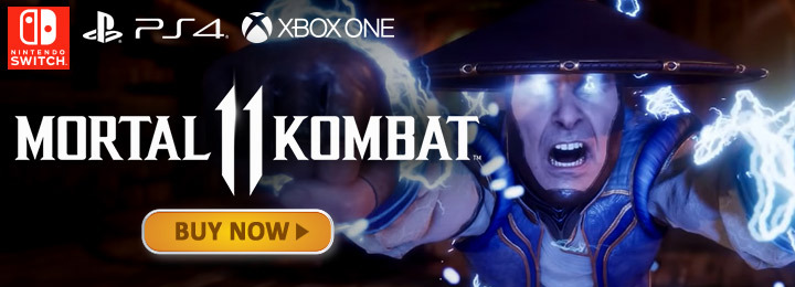 Mortal Kombat, Mortal Kombat 11, PS4, XONE, Switch, PlayStation 4, Xbox One, Nintendo Switch, US, Europe, Asia, gameplay, features, release date, price, banned countries, Indonesia, Ukraine, Japan
