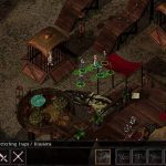 The Baldur's Gate: Enhanced Edition Pack, The Baldur's Gate, Baldur's Gate: Siege of Dragonspear, PS4, XONE, Switch, PlayStation 4, Xbox One, Nintendo Switch, US, Europe, Pre-order, Skybound Games