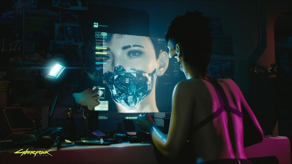 Cyberpunk 2077, xone, xbox one,ps4, playstation 4 , EU, US, europe, north america, AU, australia, japan, asia, release date, gameplay, features, price, pre-order, nis america, cd projeckt, bandai namco europe