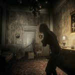 Remothered: Tormented Fathers, PS4, XONE, Switch, PlayStation 4, Xbox One, Nintendo Switch, US, Europe, Pre-order, Soedesco