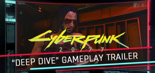 Cyberpunk 2077, xone, xbox one ,ps4, playstation 4 , EU, US, europe, north america, asia, AU, australia, japan, jp, release date, gameplay, features, price, pre-order, CD Projeckt, new gameplay trailer, commentated gameplay, cd projekt red