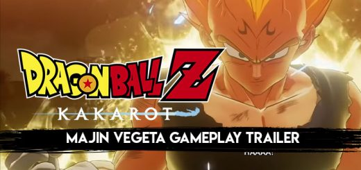 dragon ball z game, dragon ball z: kakarot, ps4, playstation 4 , xone, xbox one, north america,us, europe, , release date, gameplay, features, price, bandai namco, pre-order now, new character trailer, new screenshots