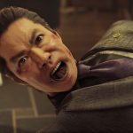 Yakuza: Like A Dragon, Yakuza Like A Dragon, Sega, asia, japan, north america, us, europe, release date, gameplay, features, ps4, playstation 4, Joon-gi Han, Tianyou Zhao, battle styles, price
