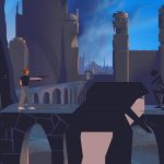 Another World / Flashback Double Pack, Another World, Flashback, Double Pack, PS4, XONE, Switch, PlayStation 4, Xbox One, Nintendo Switch, Pre-order,