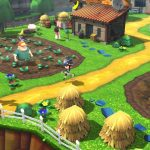 Snack World: The Dungeon Crawl Gold, Snack World: TreJarers Gold, Snack World, Nintendo Switch, Switch, Pre-order, Level 5