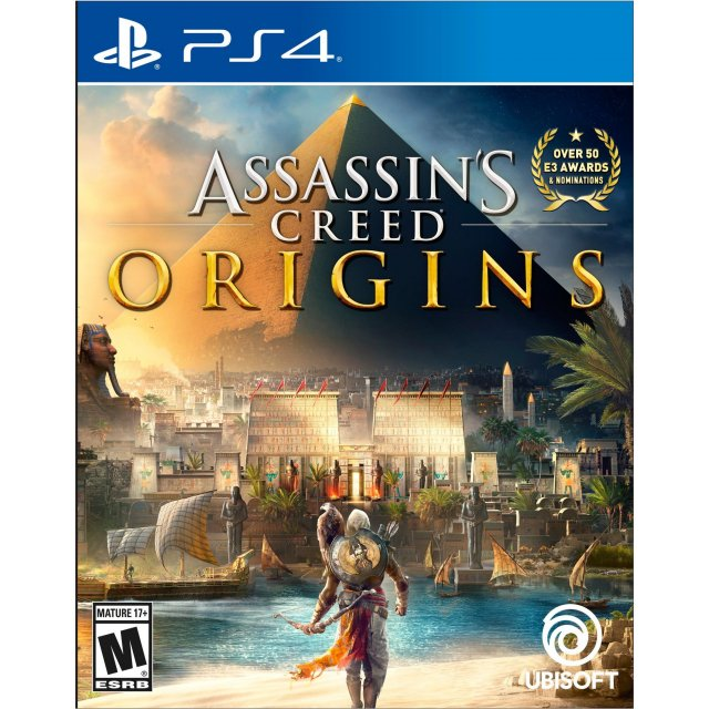 Assassin's Creed Ragnarok, Assassin's Creed, Assassin's Creed new game, release date, gameplay, features, title, platforms, console, Ubisoft, leak, PS4, PS5, Xbox, Xbox One, Xbox Series X, news, theme, setting, vikings