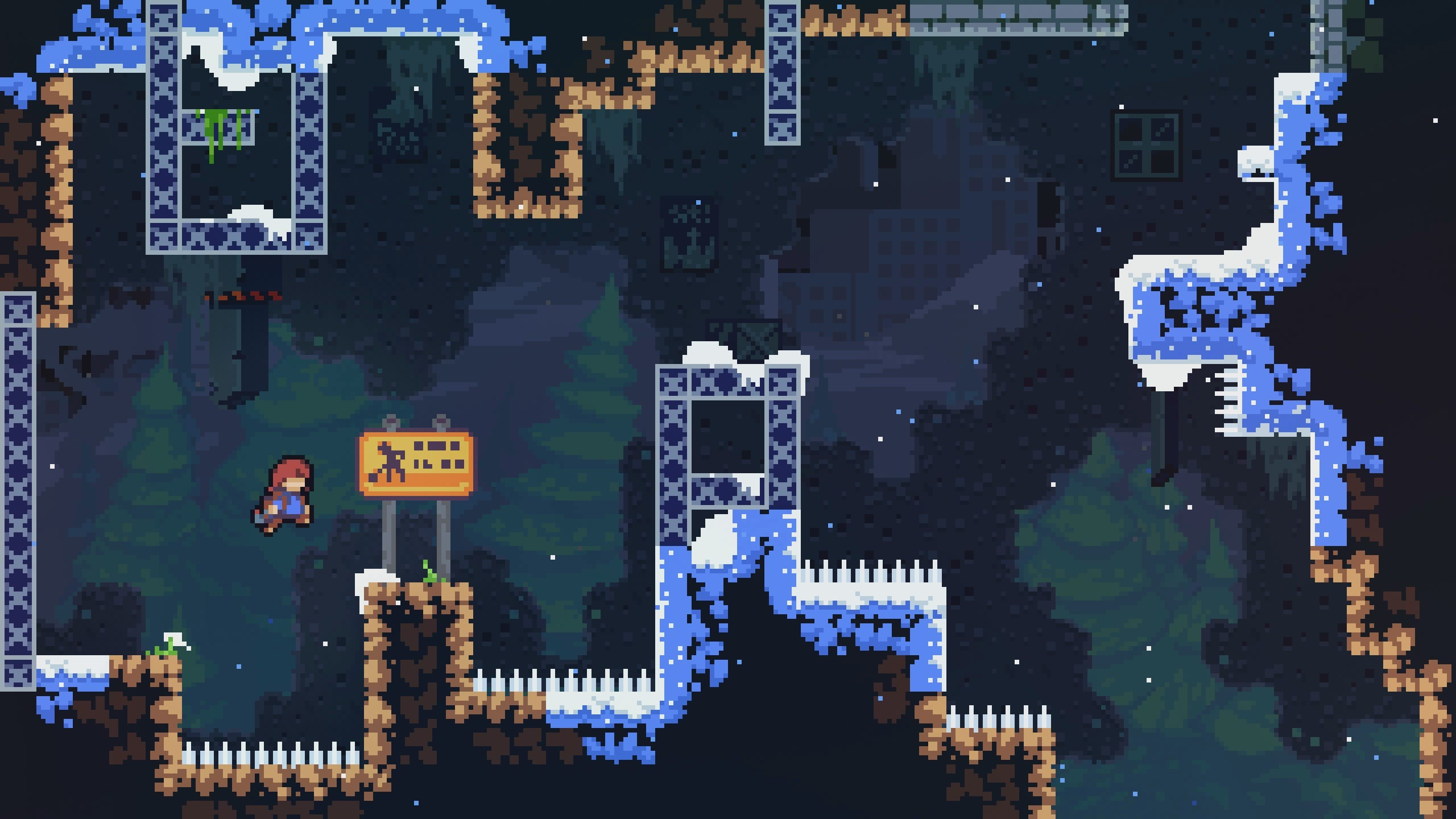 Celeste, Celeste Special Edition, Special Edition, Nintendo Switch, Switch, Japan, Flyhigh Works, Multi-language, pre-order, gameplay, features, price, release date