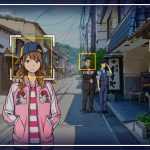 Root Film, PlayStation 4, Nintendo Switch, Japan, Pre-order, Kadokawa Games, ルートフィルム, PS4, Switch, features, gameplay, release date, screenshots