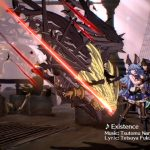Granblue Fantasy, US, Europe, Japan, release date, trailer, screenshots, XSEED Games, Cygames, update, PlayStation 4, PS4, Pre-order, features, gameplay, DLC, Beelzbub, Chaos Bringer
