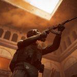 Insurgency: Sandstorm, PlayStation 4, Xbox One, Europe, PS4, XONE, pre-order, gameplay, features, release date, screenshots, trailer, Focus Home Interactive