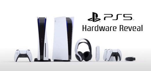 PlayStation, PlayStation 5, PS5, Sony, Sony Interactive Entertainment