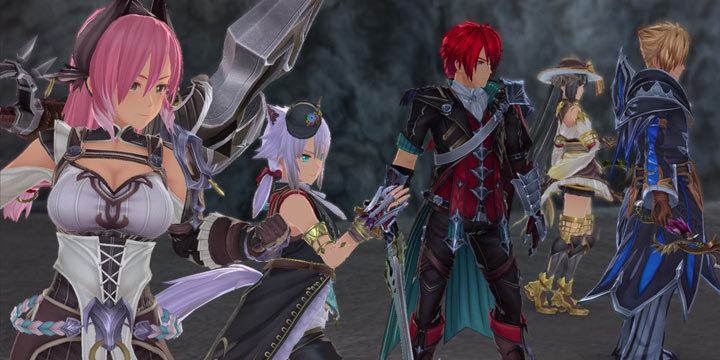 Ys IX: Monstrum Nox, NIS America, release date, trailer, features, NGPX, PS4, Switch, PlayStation 4, Nintendo Switch
