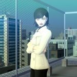 Shin Megami Tensei III: Nocturne HD Remaster, Shin Megami Tensei III, PlayStation 4, Nintendo Switch, Japan, pre-order, gameplay, trailer, screenshots, release date, PS4, Switch