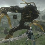 NieR Replicant ver.1.22474487139…, NieR, Square Enix, US, Europe, Japan, Asia, PS4, XONE, PC, Steam, PlayStation 4, Xbox One, gameplay, features, release date, trailer, screenshots, TGS 2020, Tokyo Game Show, Tokyo Game Show 2020