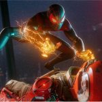 Marvel's Spider-Man: Miles Morales, Marvel's Spider-Man, Miles Morales, PS4, PS5, PlayStation 4, PlayStation 5, US, Europe, Japan, Asia, Launch Edition, Ultimate Edition, Sony, Playstation Studios, gameplay, features, release date, price, trailer, screenshots, Marvel