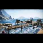 Edge of Eternity, PS4, PlayStation 4, US, GS2 Games, gameplay, features, release date, price, trailer, screenshots