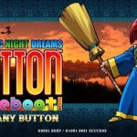 Cotton Reboot, PS4, Switch, PlayStation 4, Nintendo Switch, Japan, Beep Japan, gameplay, features, release date, price, trailer, screenshots, コットンリブート