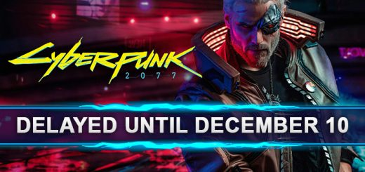 Cyberpunk 2077, xone, xbox one, ps4, playstation 4, EU, US, europe, north america, AU, australia, japan, asia, release date, gameplay, features, price, pre-order, cd projekt red, Delayed Release date, news, update