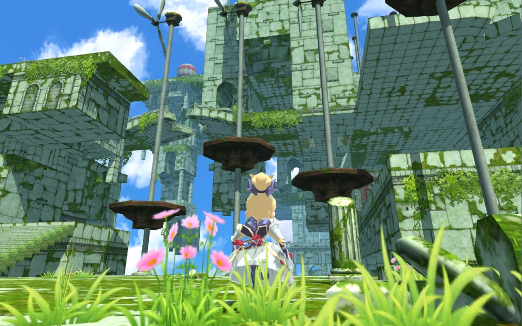 Forward to the Sky, Cosen, Nintendo Switch, Japan, English release, English, Multi-language, release date, pre-order, price, trailer, features, screenshots, フォワード・トゥ・ザ・スカイ