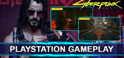 Cyberpunk 2077, xone, xbox one, ps4, playstation 4, EU, US, europe, north america, AU, australia, japan, asia, release date, trailer, features, price, pre-order, cd projekt red, news, update, PlayStation Gameplay, Xbox Series Gameplay