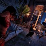 Prince of Persia: The Sands of Time Remake, Prince of Persia, PS4, XONE, XSX, US, Europe, Japan, Asia, PlayStation 4, Xbox One, Xbox Series X, Ubisoft, Prince of Persia: The Sands of Time