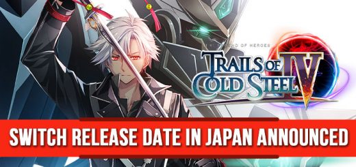 PS4, PlayStation 4, Nintendo Switch, Switch, release date, gameplay, features, price, pre-order, US, North America, EU, Europe, NIS America, Frontline Edition, Release Date Switch version, Release Date in Japan, JP Release Date
