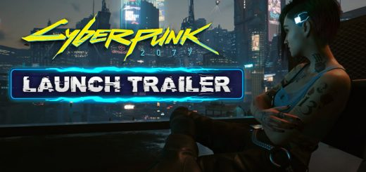 Cyberpunk 2077, xone, xbox one, ps4, playstation 4, EU, US, europe, north america, AU, australia, japan, asia, release date, gameplay, features, price, pre-order, CD Projekt Red, Launch Trailer, News, Update