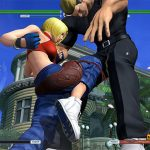 The King Of Fighters XIV, The King Of Fighters, Ultimate Edition, PS4, PlayStation 4, Europe, Japan, gameplay, features, release date, price, trailer, screenshots, SNK