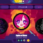Muse Dash, Flyhigh Works, Nintendo Switch, Switch, Japan, gameplay, features, release date, price, trailer, screenshots, ミューズダッシュ