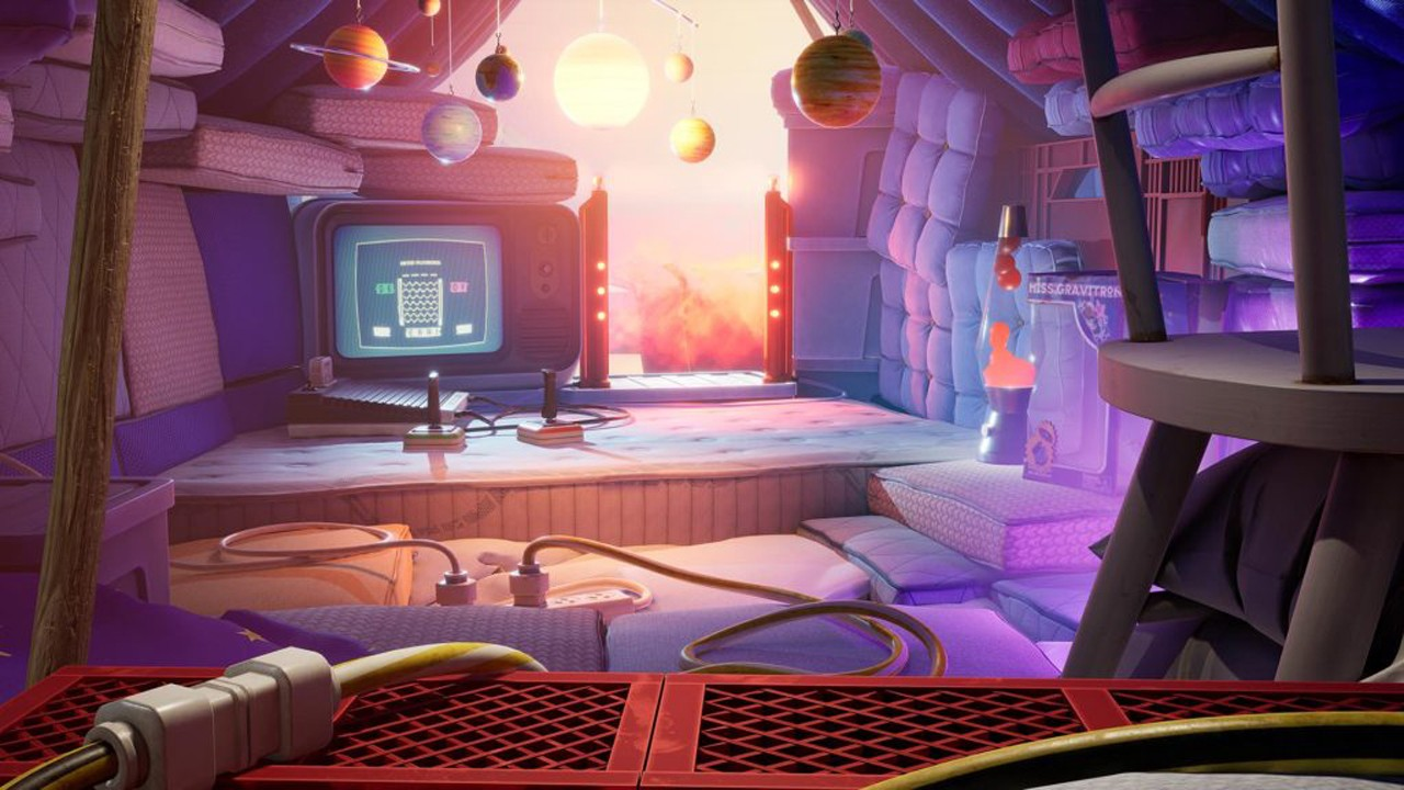 It Takes Two, It Takes 2, Hazelight, EA Games, PS4, PlayStation 4, XONE, Xbox One, Xbox Series X, Europe, US, North America, release date, price, pre-order, features, Trailer, Screenshots