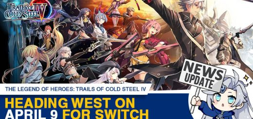 PS4, PlayStation 4, Nintendo Switch, Switch, release date, gameplay, features, price, pre-order, US, North America, EU, Europe, NIS America, Frontline Edition, Release Date Switch version, Release Date West, Western Release Date